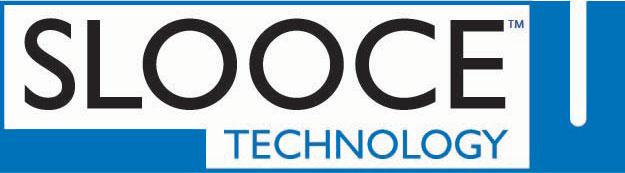 Slooce Technology