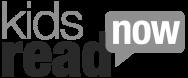 KRN-Logo-Large