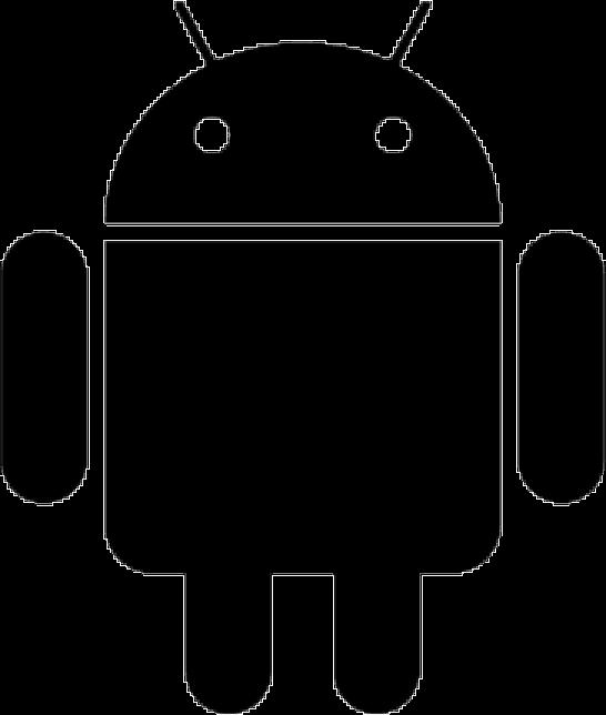 ico14